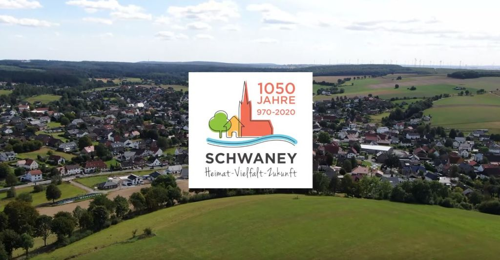 Schwaney Der Film